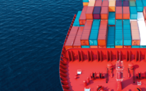 The International Maritime Organisation (IMO) has set new regulations